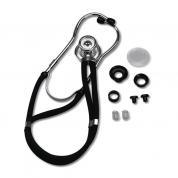 Stetoskop weterynaryjny EICKEMEYER®