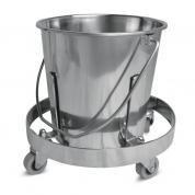 """Wiadro """"Kick-Bucket"""""""