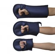 Rękawice rentgenowskie