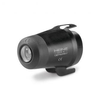 HEINE Lampa szczelinowa HSL 150