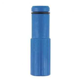 Spray do konserwacji instrumentów rotacyjnych