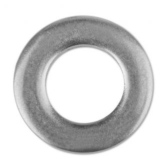 IMEX Stabilizator okrągły System – Deluxe