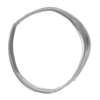 Zestaw drutów do wiercenia i drutów ze stali implantowanej (Cerclage)