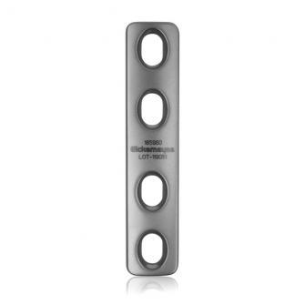 Szerokie płytki ograniczonego kontaktu (LC), 3,5 mm