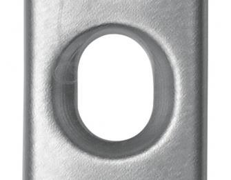 Płytki nadkłykciowe (SCC)