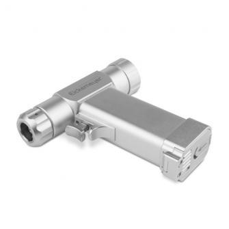 Akumulatorowa wiertarko-wkrętarka OrthoVet PLUS