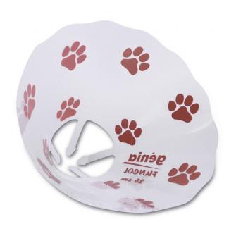 FUNCOL Kołnierze dla psów i kotów