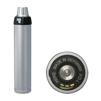 Rękojeść akumulatorowa BETA Lz baterią Li-Ion Akku 3,5 V