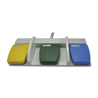 Akcesoria do kamery endoskopowej