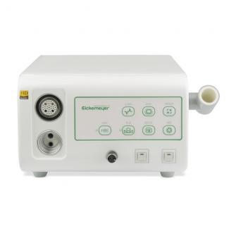 EickView HD Videoendoskop-System