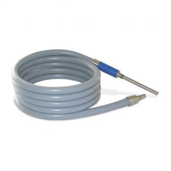 Kabel Fibre Optic