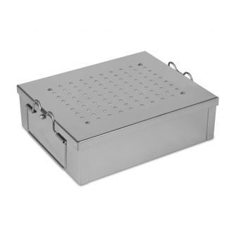 Pojemniki do sterylizacji do autoklawów MELAG