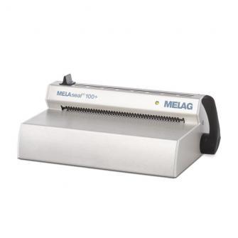 Urządzenie do foliowania MELAseal 100+