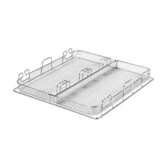 Kosze i kontenery do MELAtherm® 10