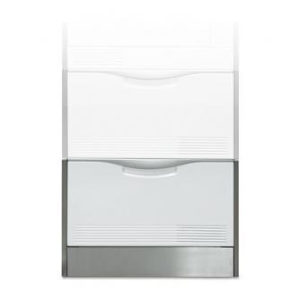 Melag Melatherm 10 Urządzenie czyszczące i dezynfekujące