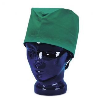 Czepek chirurgiczny