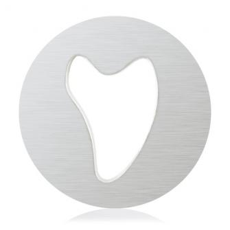DENTANOMIC Narzędzia stomatologiczne