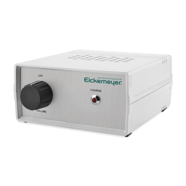 Audio Monitor Pacjenta