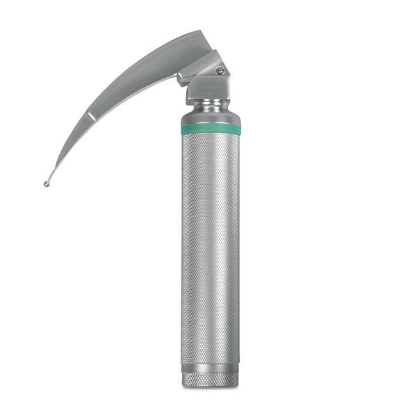 HEINE® Laryngoskop z oświetleniem XHL