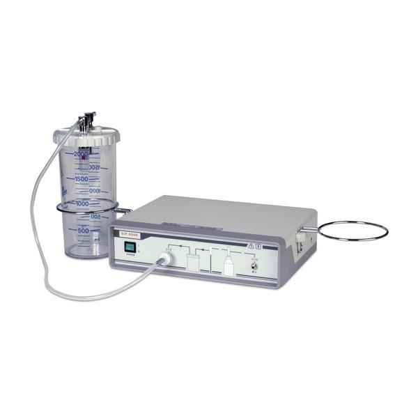 Pompa ssąco-irygacyjna SIP 3000