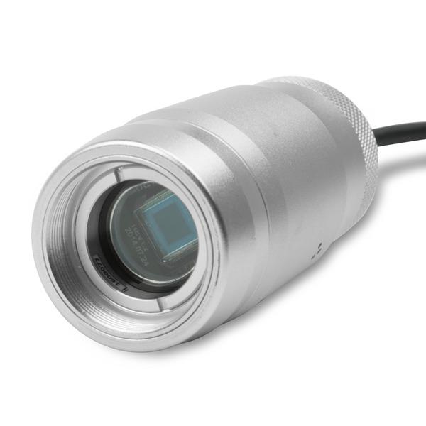 EickCam Kamera endoskopowa
