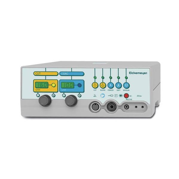EickTron Jednostka do elektrochirurgii