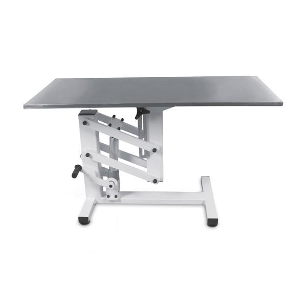 Stół operacyjny i zabiegowy BASIC