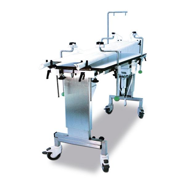 Stół operacyjny  HEDO