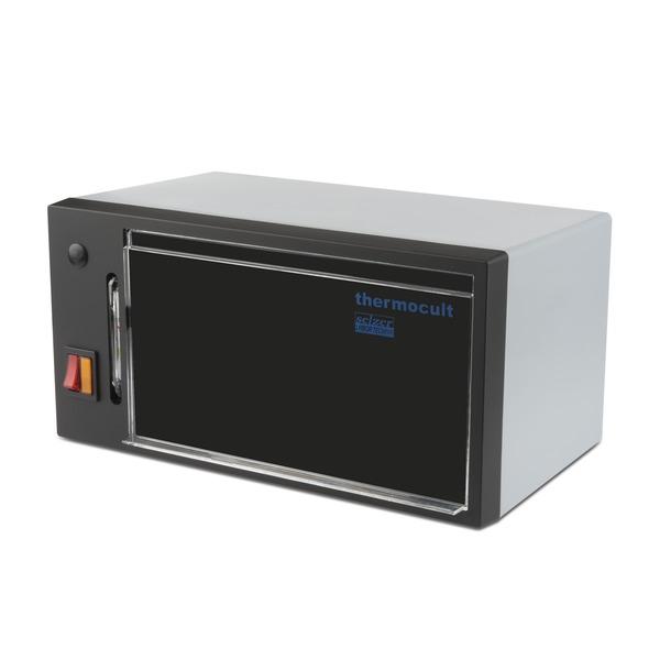 Inkubator Thermocult